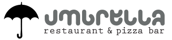 Umbrella restoran & pizza bar